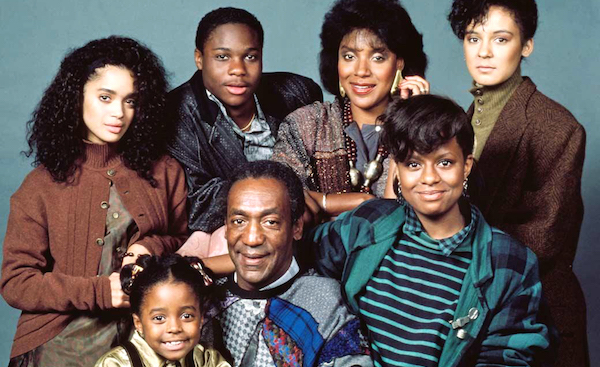 The Cosby Show Reruns Pulled By Tv Land Amid Rape Accusations - Cinemablend-3638