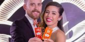 Taco Bell's About To Serve Up A Wedding Package, Here's What's Included