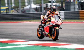 regarder grand prix MotoGP émilie-romagne en streaming