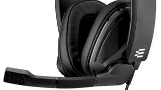 EPOS Sennheiser GSP 302 Gaming Headset