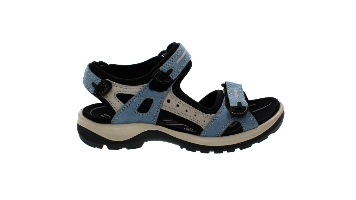 757da40179257 Best walking sandals 2019: breathable sandals for women, men and ...