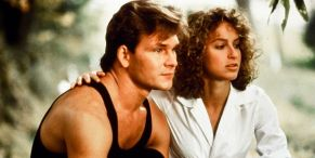 Dirty Dancing 2 Has Been Officially Confirmed, Because No One Puts Baby In A Corner