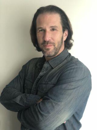 Paul Harris, Aurora Multimedia