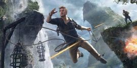 This Uncharted Fact Will Change The Way You See The Franchise