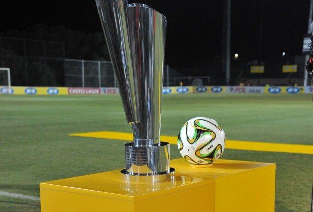 Players to watch as PSL season kicks off with MTN8
