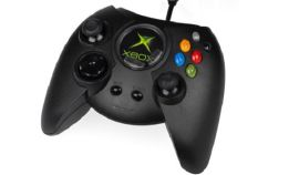 The Next Xbox One Controller May Be A Blast From The Past