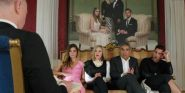 Schitt's Creek: The 11 Funniest Characters And The Cast Members Who Play Them