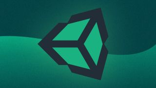 Unity Game Development Bundle logo