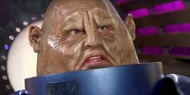 Doctor Who: Sontarans And More Villains That Need To Be Used More