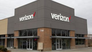 Verizon is selling AOL and Yahoo: should you be worried?
