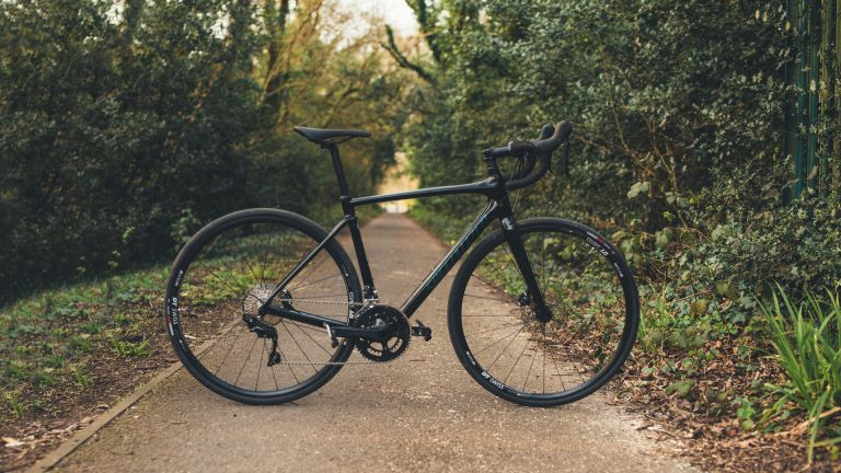 d9c3e0b1f6c Specialized Roubaix Sport review: fast AND comfortable, this is the  ultimate road bike all-rounder