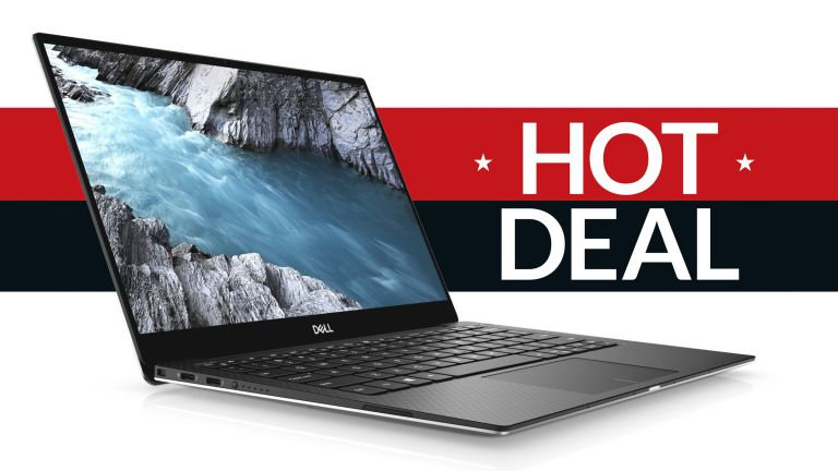 Memorial Day sale laptop deals Dell XPS 13 HP Lenovo Microsoft