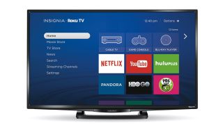 Should you buy an Insignia TV? Are they any good?