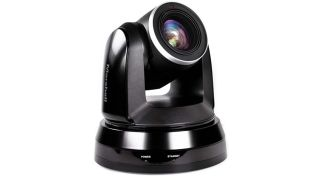 Marshall Electronics Introduces 4K PTZ Camera at InfoComm