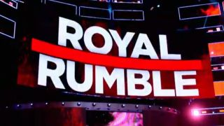 wwe royal rumble live stream