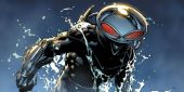Two Actors Who Want To Play Black Manta In The Aquaman Movie