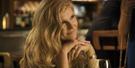 Why Connie Britton Chose Dirty John As Her Next Big TV Show
