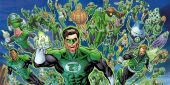 The Problem Warcraft Director Duncan Jones Has With Green Lantern