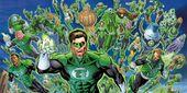 The Problem Warcraft Director Duncan Jones Has With Green Lantern
