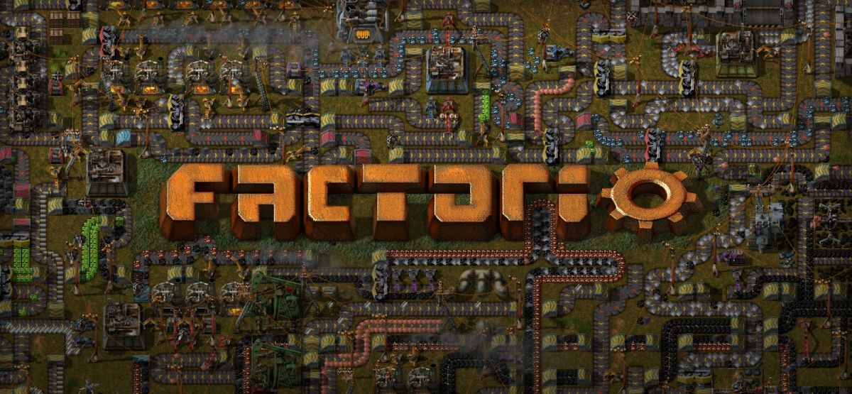 Factorio devs take G2A up on its chargeback offer