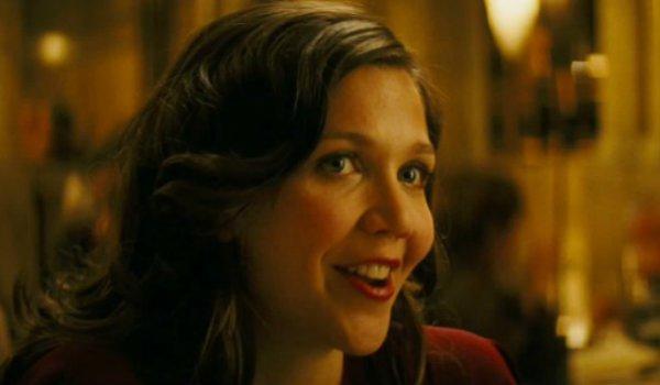 maggie gyllenhaal movies wwwpixsharkcom images