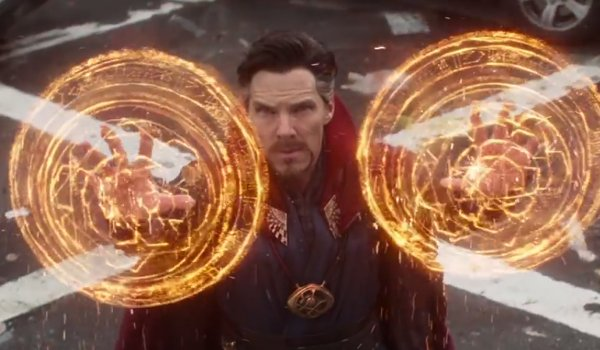 Avengers 3: Everything We Know About Infinity War - CINEMABLEND