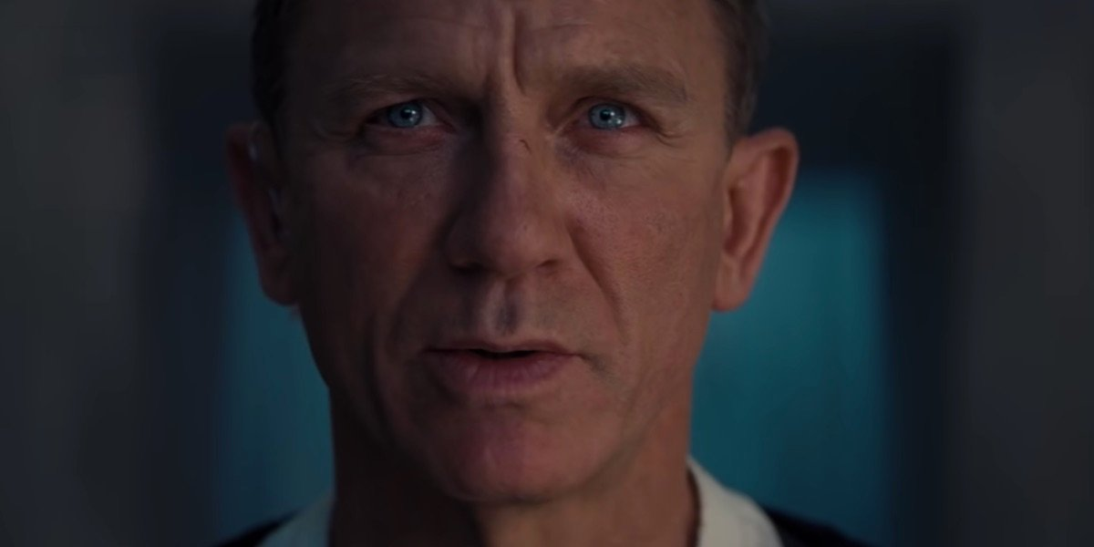 Is MGM Selling The James Bond Franchise After No Time To Die? - CINEMABLEND