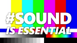 Lectrosonics Sound is Essential contest