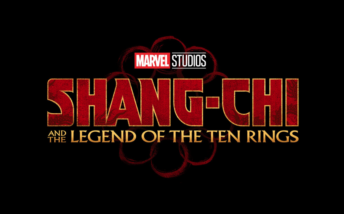 Shang-Chi and the Legend of the Ten Rings officially announced by Marvel, with Simu Liu to play the Master of Kung Fu
