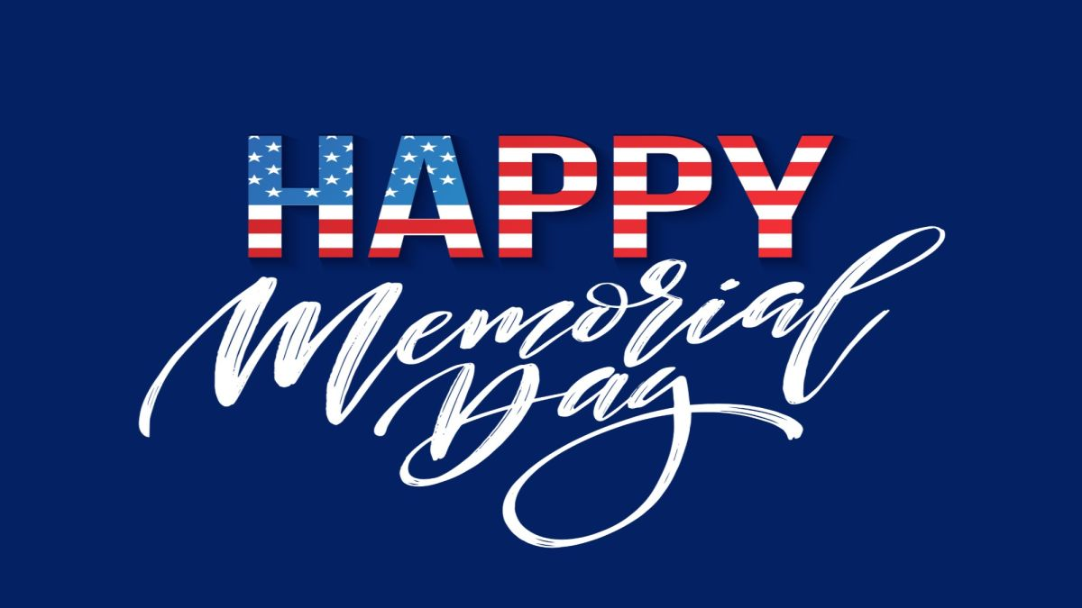 Memorial Day Sales 2021 All The Best Deals From Lowe S Home Depot And Best Buy Techradar