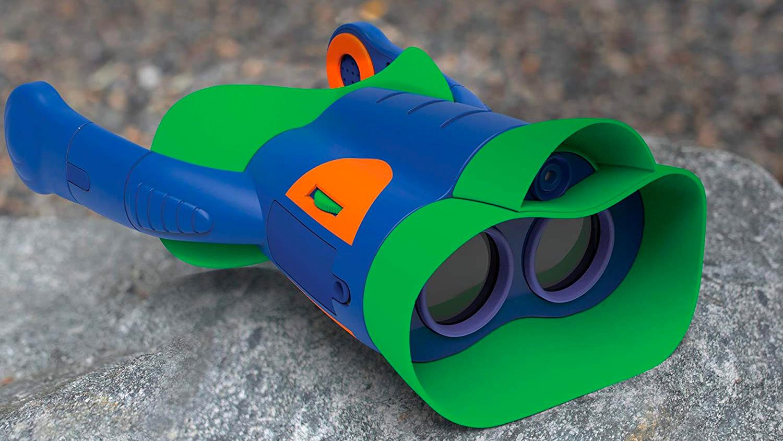 Educational Insights binoculars for kids.