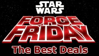 8b5a996ebd5 Force Friday 2017 is over but you can still find epic Star Wars ...