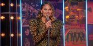 Chrissy Teigen Departs Netflix Series After Bullying Allegations