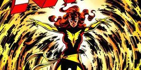 The Major X-Men Character That May Return For Dark Phoenix
