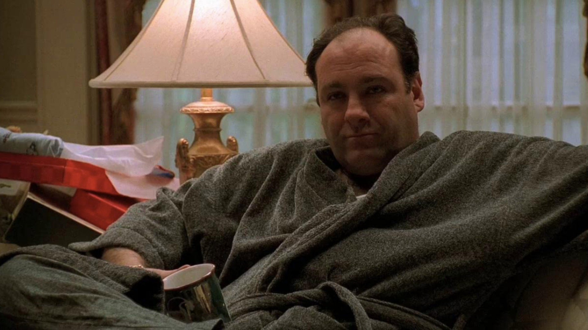 Sopranos prequel movie The Many Saints of Newark release delayed to September 2021