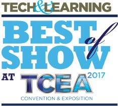 Class Tech Tips: 5 Highlights from this Year's TCEA Conference