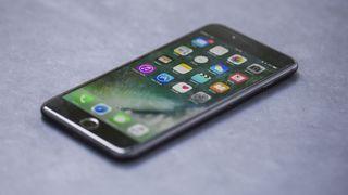 Comment effacer toutes les données de votre iPhone ?