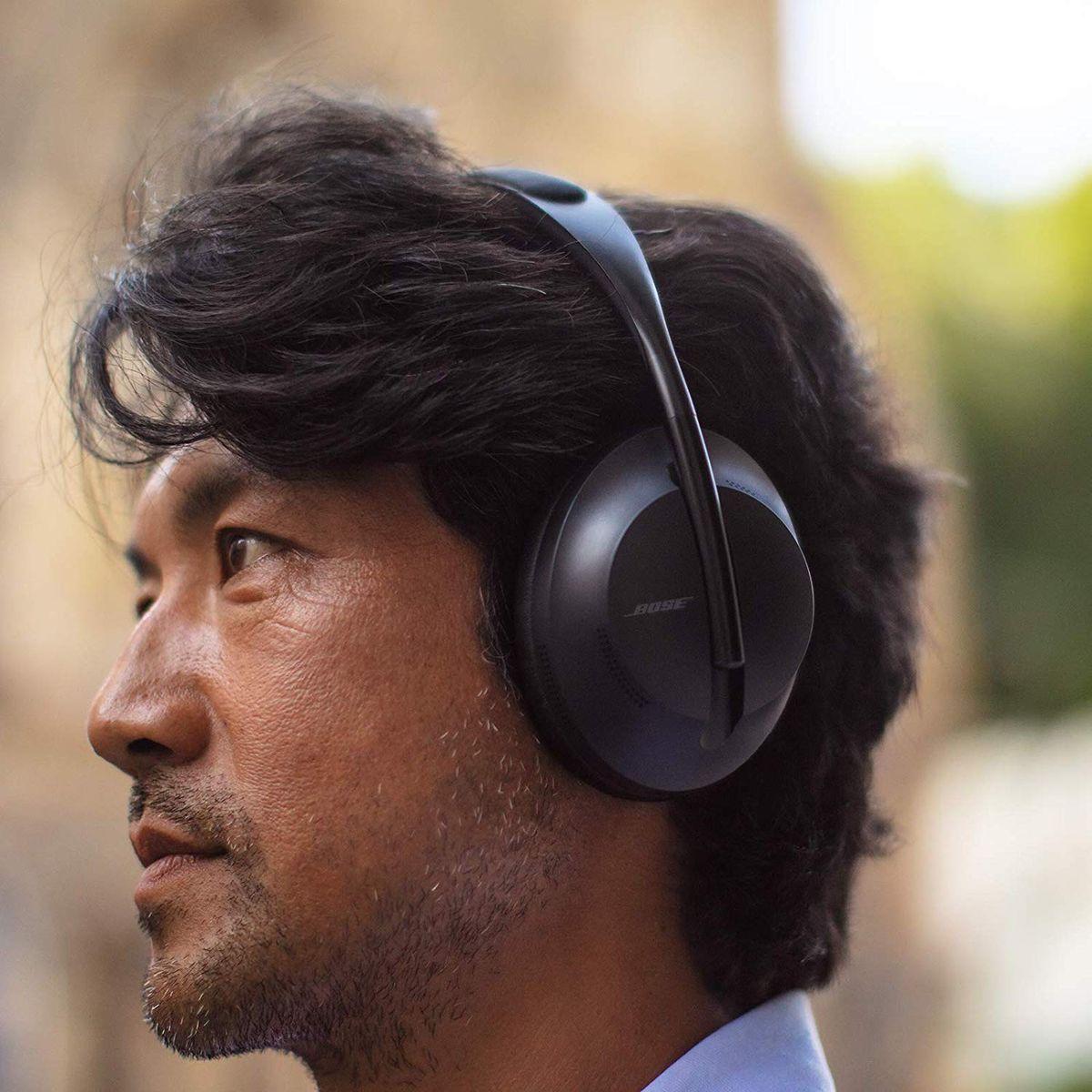 The Best Cheap Headphone Deals in September