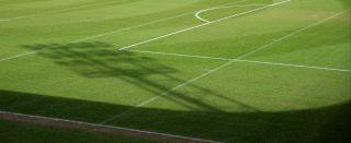 England U20 v Canada U20 – Under-20 International – Keepmoat Stadium
