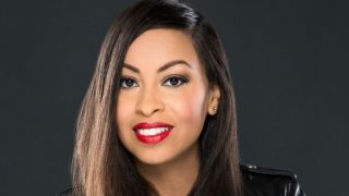 Talia Parkinson-Jones has produced such daytime shows as 'Wendy Williams' and 'Tamron Hall.'