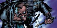 Wait, Was Marvel's Blade Reboot Release Date Leaked?