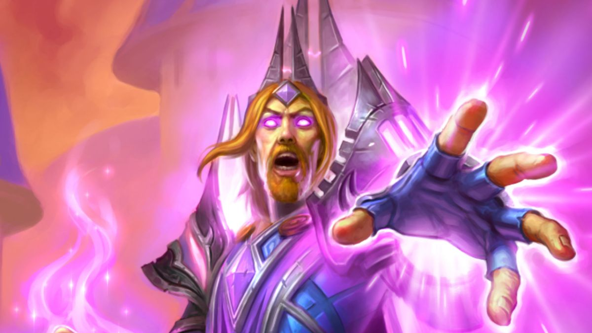Hearthstone collegiate team that held up a 'Free Hong Kong' sign has been suspended