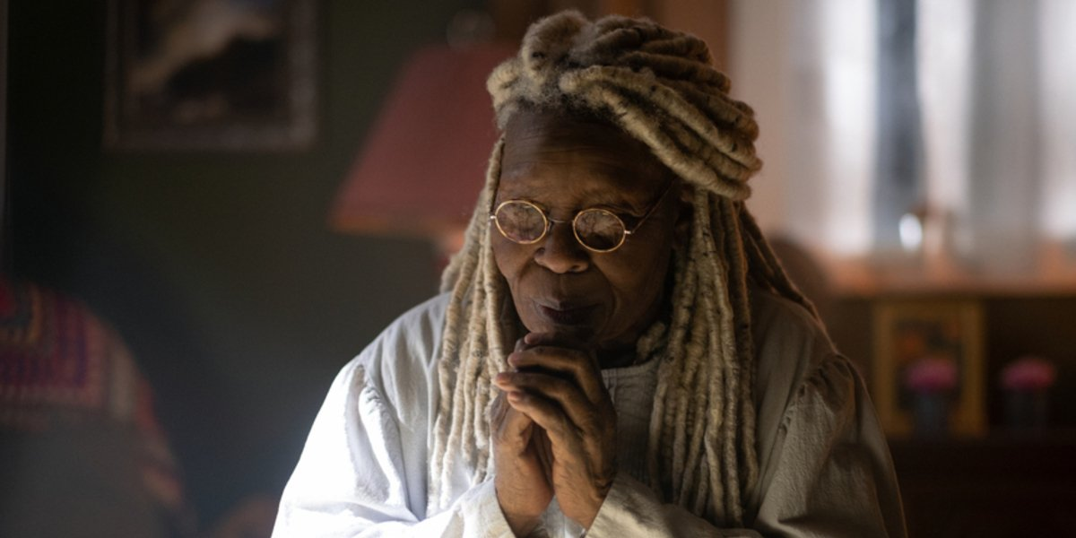 the stand cbs all access whoopi goldberg