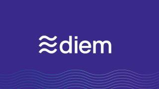 Libra Diem Rebrand