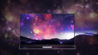 Should I buy a Hisense TV? A look at the budget 4K