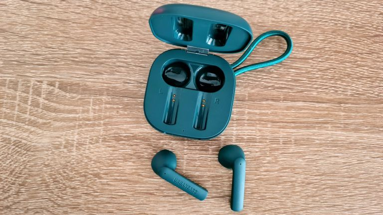 Urbanears Luma review