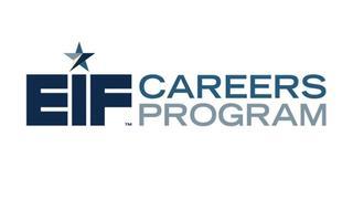 EIF Careers Program