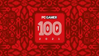 yabo22vip个人电脑游戏玩家年度100款最佳游戏排行榜。
