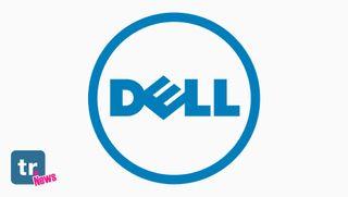 Dell Hub