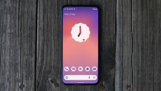 Android 12 review: Google's mobile OS is a joy to use again